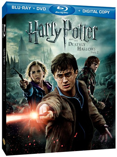 harry-potter-deathly-hallows-part-2-blu-ray-cover