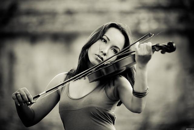 Aida Othman