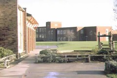 "Langney Comprehensive School • <a style=""font-size:0.8em;"" href=""http://www.flickr.com/photos/59278968@N07/6326015774/"" target=""_blank"">View on Flickr</a>"