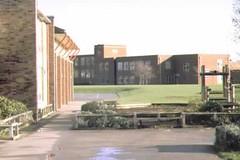 "Langney Comprehensive School • <a style=""font-size:0.8em;"" href=""http://www.flickr.com/photos/59278968@N07/6326015774/"" target=""_blank"">View on Flickr</a>"