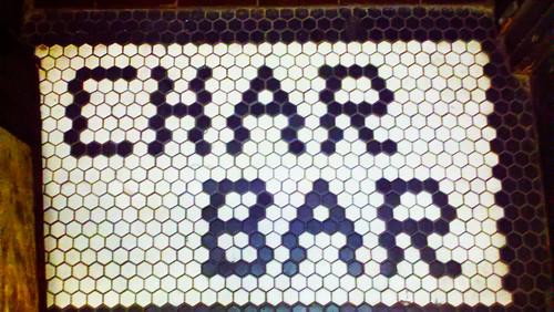 Char-Bar