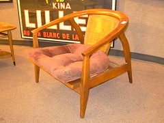 Chairs DSCN4593 3