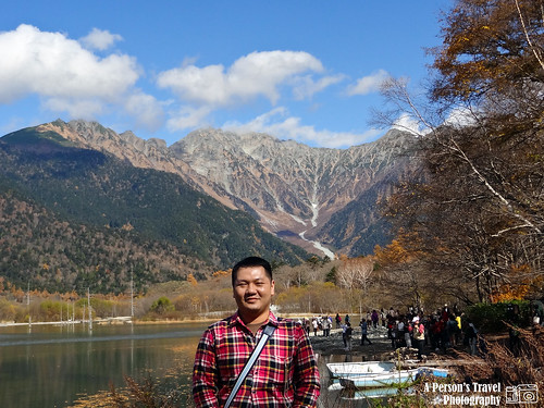 2011Autumn_Tourist_ChapTwo_7