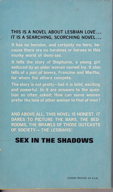 SexShadowsBC.Les