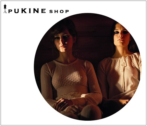 pukineshop