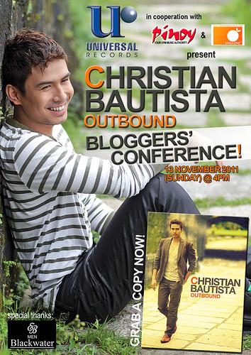 FINAL christian bloggers con