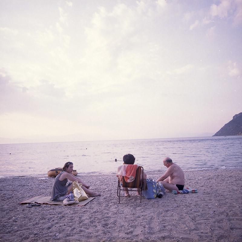 ohrid-beach-0031