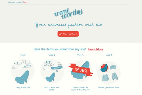 8 Online Tools to Maximize Your Online Holiday Shopping