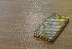 11.11.11 @ 11:11:11 (Jobe Roco) Tags: apple photoshop table nikon louisiana lafayette smartphone 111111 4417 2011 tamron18200mm 111111111111 d80 iphone4s