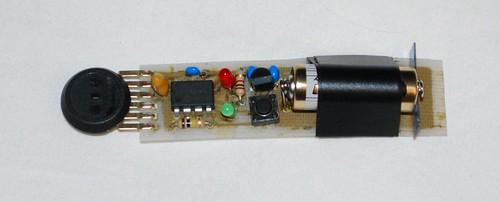 altimeter-2
