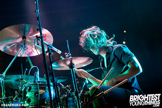 11-11_the joy formidable062-143