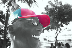 :D (HamimCHOWDHURY  [Active 01 Feb 2016 ]) Tags: pink red white black green yellow canon eos colorful purple gray magenta ash dhaka bangladesh dlsr blackblue vaiolet 60d gettyimages 595036 gettyimagesbangladeshq3 framebangladesh blackandwhiteredgreenbluewhiteblackrgbsonyvaiosurrealnatureportraitfaceslifeincrediblebengal