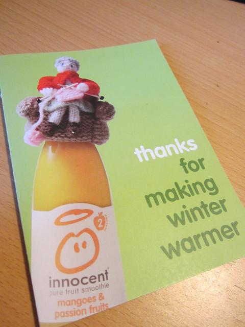 Innocent thanks 005