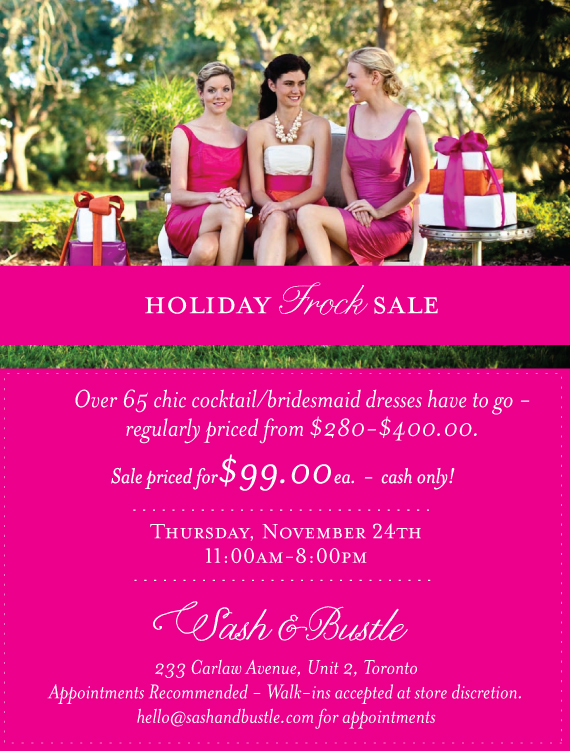 Holiday-Frock-Sale