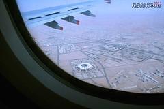 IMG_6039 (   ) Tags: canon 7d saudi arabia 18200 makkah hajj ksa   100400 arafah                     alforgan alforqan