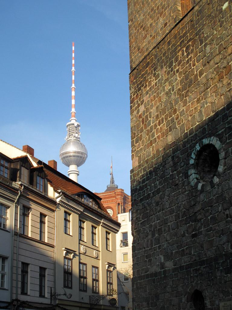Berlin-Kleistausstellung_20111113_01082