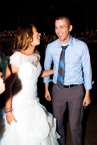Brian and Chelsie Wedding Edits-173