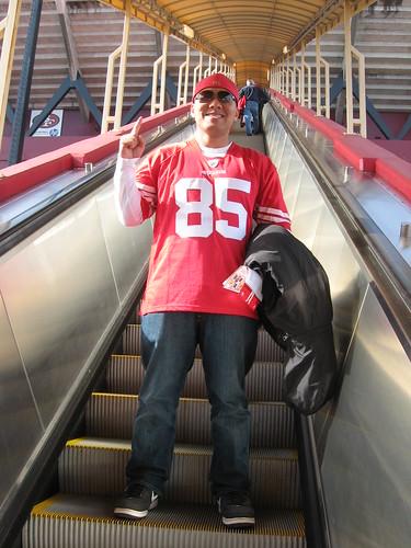 49ers vs Giants 002
