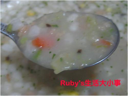 糙米粥 (7)