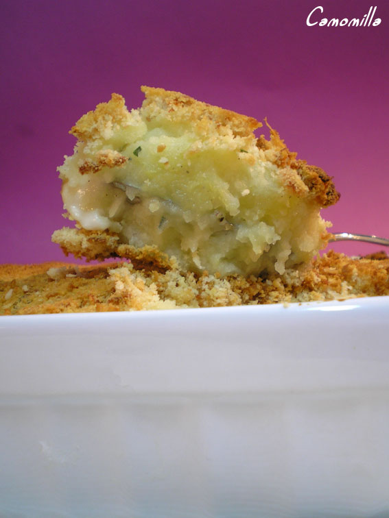 crumble-di-patate2