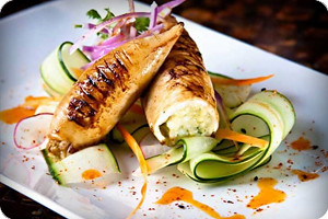 gastronomia-tacna-peru