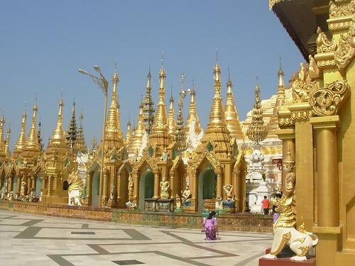 Yangon 07 (10)