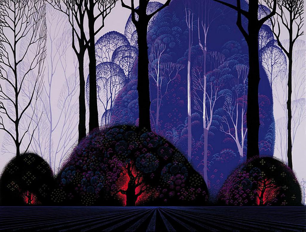 Purple-Eucalyptus-1987