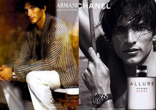Andres-Velencoso-Armani-Chanel