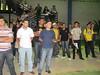 fotos 027 (Faculdades Santo Agostinho) Tags: fotos farmácia montesclaros gestão santoagostinho artenapraça campusjk