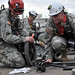 Homeland Response Force helps find, treat, save and decontaminate nuclear blast victims