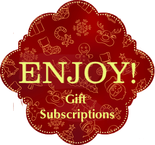 Enjoy subscriptions