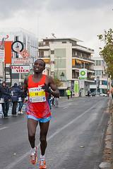 29th Athens Classic Marathon (3th) (Τασος Παρας) Tags: classic marathon athens 29th