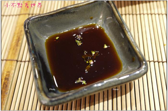 燈燈庵日本懷石料理 (24).JPG
