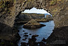 Snaefellsnes shs_n3_081517 (Stefnisson) Tags: sea summer landscape iceland cliffs og gat ísland sjór snæfellsnes strönd hafið stuðlaberg fjara klettar gatklettur hnappadalssýsla stefnisson