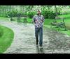 أمطرنـي ..! (RAAD AL-QARNI) Tags: camera canon eos mark ii 5d ef fahad الله من raad القرني 2470mm الجبل يطول رعد مطر عظمي شوقي برد كثر فهد المصور دخيل اندونيسيا بـ إندونيسيا جاكرتا alqarni لآ بردآن غيآبك الجفآ بونشاك أمطرني إحسآسك