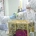 Sample Analysis at Mars (SAM) Media Day by NASA Goddard Photo and Video, on Flickr
