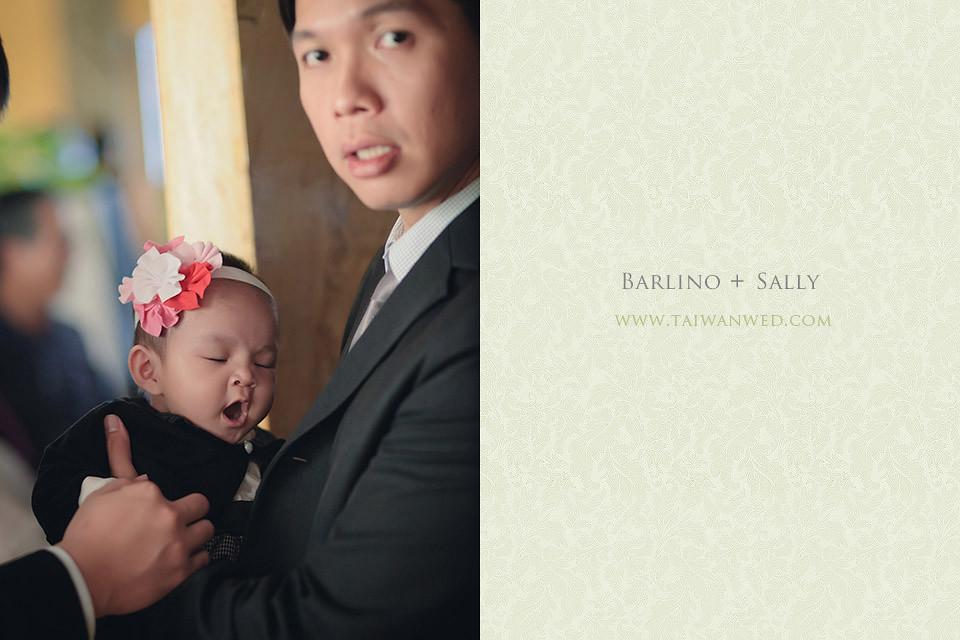 Barlino+Sally-021