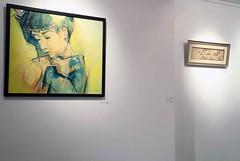 Artistas Coreanas en España