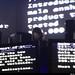 Aphex Twin @ STRP '11