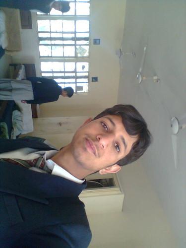 Brc Khuzdar