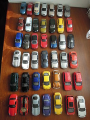 German Dream Team (SamismagiC) Tags: new 6 3 max hot slr car speed golf volkswagen toy mercedes inch 5 wheels 911 beetle 7 mini s f1 class sl collection v mclaren porsche bmw 164 motor tt machines collectible majorette m3 a4 audi welly rs coupe serie touring avant matchbox sls e55 gt2 65 touareg amg carrera t2 156 gtr cabriolet 996 gt3 rsi mondo 997 160 x3 boxter z8 maisto x6 panamera q7 realtoy glk samismagic