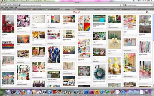 Screen shot 2011-10-03 at 9.41.17 PM