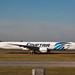 Egyptair 777, Heathrow, 2 Oct  2011