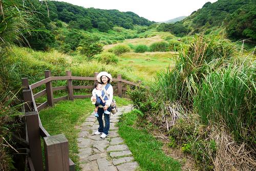 20110910_130624_陽明山
