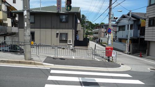 Nishinomiya-29.jpg
