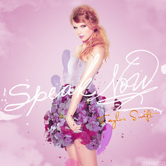 Speak Now - Taylor Swift (Strangers23) Tags: pink music never flower love up last john movie this was star fly us back kiss mine long december sweet live country innocent grow superman haunted story revenge than taylor if to mean swift dear now sparks better ts speak enchanted ours the a of strangers23
