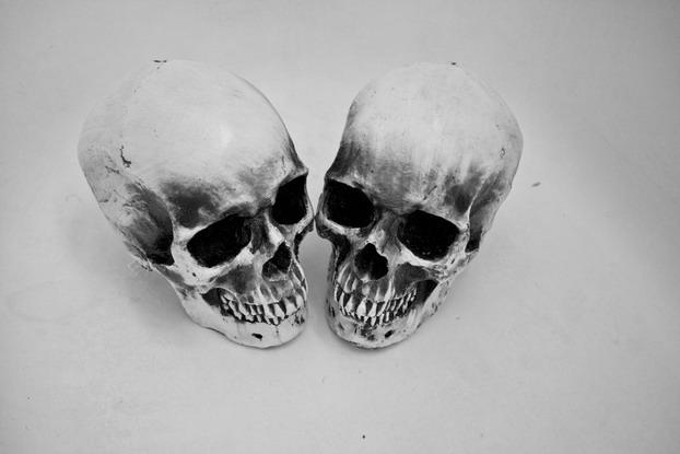 skulls_by_jesidangerously-d32k88p