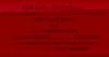 N10Q (Teymur Visuals) Tags: leica test canon video nikon thomas mark ii 5d themovies 1x1 thorsten schober jamendo reimann teymur d7000 litepanels icedsoul madjderey m9p n10q