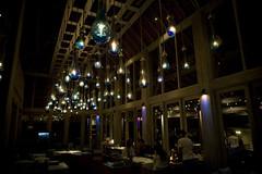 Sea.Fire.Salt restaurant (- haf -) Tags: thailand phuket haf anantara