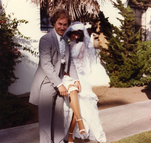 October 11, 1980